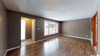 Photo 3: 968 Rae Street in Regina: Washington Park Residential for sale : MLS®# SK873596