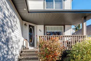 Photo 2: 94 HERITAGE Terrace: Sherwood Park House for sale : MLS®# E4266213