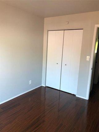 Photo 12: 257 Collegiate Street in Winnipeg: St James Residential for sale (5E)  : MLS®# 202114861