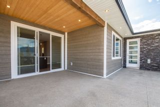 Photo 43: 1010 Southeast 17 Avenue in Salmon Arm: BYER'S VIEW House for sale (SE Salmon Arm)  : MLS®# 10159324