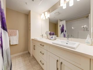 Photo 17: 2107 450 Sage Valley Drive NW in Calgary: Sage Hill Apartment for sale : MLS®# A1067884