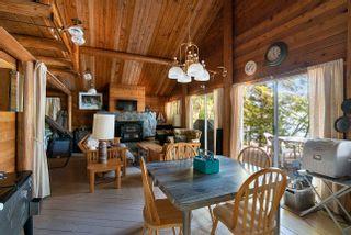 Photo 2: LOT C Tillis Landing in Sicamous: Shuswap Lake House for sale (SICAMOUS)  : MLS®# 10229530
