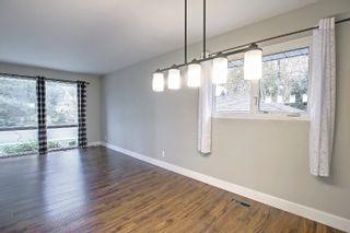 Photo 9: 8304 148 Street in Edmonton: Zone 10 House for sale : MLS®# E4265005