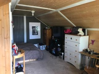 Photo 12: 12934 19 Avenue in Blairmore: NONE Residential for sale : MLS®# A1078189