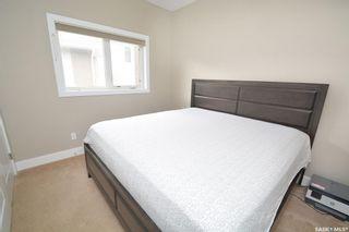 Photo 12: 534 Baltzan Bay in Saskatoon: Evergreen Residential for sale : MLS®# SK851258