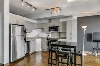 Photo 7: 1310 135 13 Avenue SW in Calgary: Beltline Apartment for sale : MLS®# A1142669