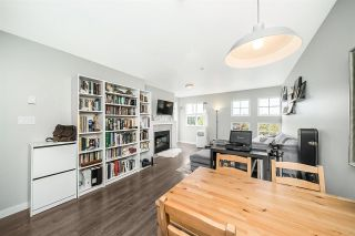 """Photo 6: W409 488 KINGSWAY Avenue in Vancouver: Mount Pleasant VE Condo for sale in """"HARVARD PLACE"""" (Vancouver East)  : MLS®# R2304937"""
