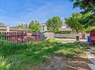 Photo 24: 547 Whiteland Drive NE in Calgary: Whitehorn Semi Detached for sale : MLS®# A1124147