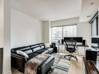 Photo 17: 1109 930 6 Avenue SW in Calgary: Downtown Commercial Core Apartment for sale : MLS®# A1079348