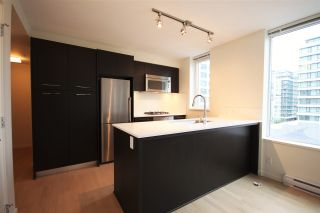 """Photo 4: 1012 7733 FIRBRIDGE Way in Richmond: Brighouse Condo for sale in """"QUINTET TOWER C"""" : MLS®# R2082625"""