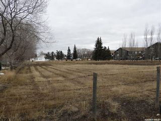 Photo 3: 225 Main Street in Martensville: Lot/Land for sale : MLS®# SK846060