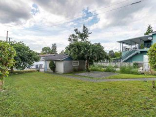 """Photo 14: 4281 VICTORIA Drive in Vancouver: Victoria VE House for sale in """"CEDAR COTTAGE"""" (Vancouver East)  : MLS®# R2151080"""