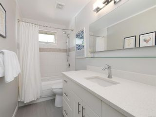 Photo 16: 1575 Craigiewood Crt in : SE Mt Doug House for sale (Saanich East)  : MLS®# 875730