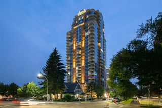 Main Photo: 1501 817 15 Avenue SW in Calgary: Beltline Apartment for sale : MLS®# A1133461