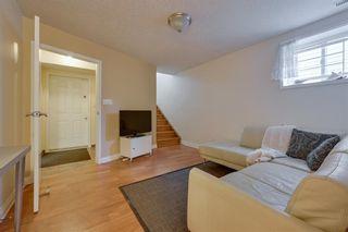 Photo 36: 11216 79 Street in Edmonton: Zone 09 House for sale : MLS®# E4222208