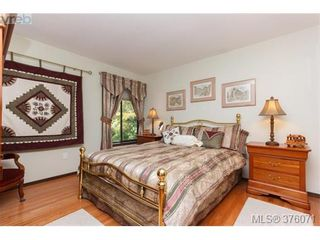 Photo 12: 686 Cromarty Ave in NORTH SAANICH: NS Ardmore House for sale (North Saanich)  : MLS®# 754969