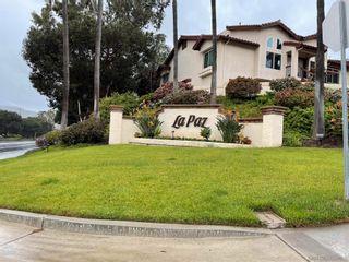 Photo 1: UNIVERSITY CITY Condo for sale : 2 bedrooms : 4065 Porte La Paz #166 in San Diego