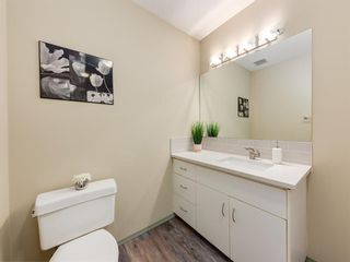 Photo 32: 533 50 Avenue SW in Calgary: Windsor Park Detached for sale : MLS®# A1063858