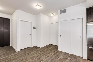 Photo 16: 218 305 18 Avenue SW in Calgary: Mission Apartment for sale : MLS®# A1127877