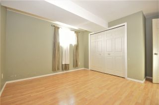 Photo 16: 3101 DRIFTWOOD Court in Prince George: Valleyview House for sale (PG City North (Zone 73))  : MLS®# R2218169