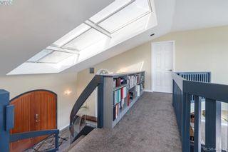 Photo 41: 978 Seapearl Pl in VICTORIA: SE Cordova Bay House for sale (Saanich East)  : MLS®# 799787