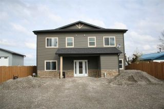 Photo 4: 101 4820 50 Avenue: Rural Lac Ste. Anne County House Fourplex for sale : MLS®# E4245232
