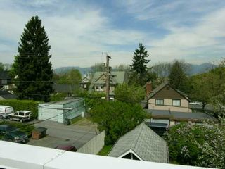 Photo 6: 305 W 13TH AV in Vancouver: Mount Pleasant VW House for sale (Vancouver West)  : MLS®# V589749