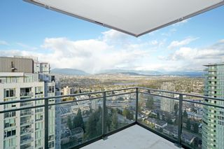Photo 6: 4005 4900 Lennox Lane in BURNABY: Metrotown Condo for sale (Burnaby South)