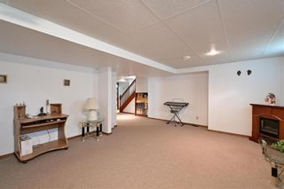 Photo 25: 68081 PR 212 RD 30E Road in Cooks Creek: Cook's Creek Residential for sale (R04)  : MLS®# 202122335