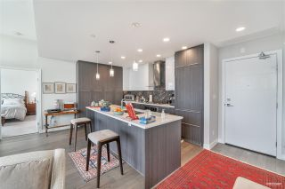 Photo 5: 501 5077 CAMBIE Street in Vancouver: Cambie Condo for sale (Vancouver West)  : MLS®# R2554838