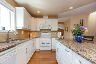 Photo 6: 1303 Blue Ridge Rd in : SW Strawberry Vale House for sale (Saanich West)  : MLS®# 871679