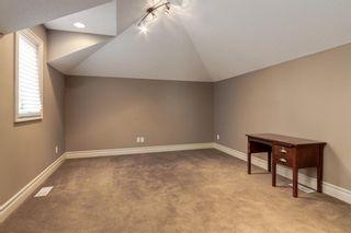 Photo 22: 47 Cranleigh Manor SE in Calgary: Cranston Detached for sale : MLS®# A1106663