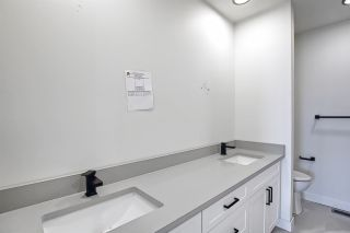Photo 11: 4238 CHICHAK Close in Edmonton: Zone 55 House for sale : MLS®# E4227991