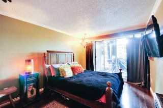 """Photo 10: 115 7377 SALISBURY Avenue in Burnaby: Highgate Condo for sale in """"THE BERESFORD"""" (Burnaby South)  : MLS®# R2082419"""