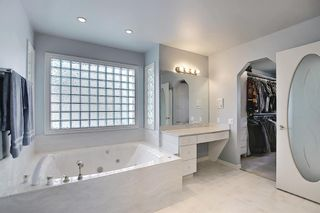 Photo 27: 4028 Edgevalley Landing NW in Calgary: Edgemont Detached for sale : MLS®# A1100267