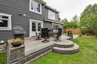 Photo 43: 7302 149 Street in Edmonton: Zone 22 House for sale : MLS®# E4262093