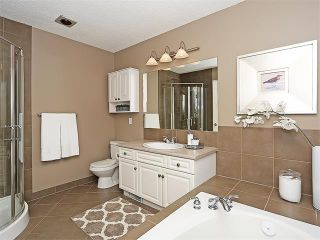 Photo 32: 2610 24A Street SW in Calgary: Richmond House for sale : MLS®# C4094074