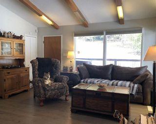 Photo 12: 48573 AUCHENWAY Road in Sardis - Chwk River Valley: Chilliwack River Valley House for sale (Sardis)  : MLS®# R2239963