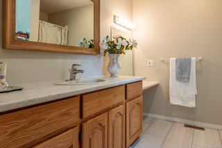 Photo 15: 2784 Bradford Dr in : CR Willow Point House for sale (Campbell River)  : MLS®# 884927