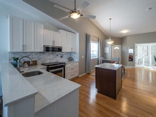 Photo 6: 260 Harvest Grove Place NE in Calgary: Harvest Hills Residential for sale : MLS®# A1062978