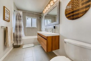 Photo 21: Condo for sale : 4 bedrooms : 945 Hanover Street in San Diego