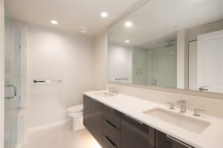"""Photo 11: 701 3096 WINDSOR Gate in Coquitlam: New Horizons Condo for sale in """"MANTYLA"""" : MLS®# R2534320"""
