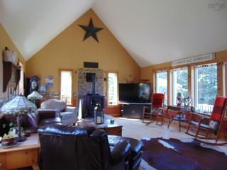Photo 8: 3907 Shore Road in Hillsburn: 400-Annapolis County Residential for sale (Annapolis Valley)  : MLS®# 202121254