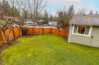 Photo 25: 784 APPLEYARD Court in Port Moody: North Shore Pt Moody House for sale : MLS®# R2541505
