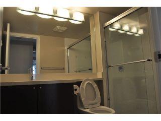 """Photo 7: 1405 8120 LANSDOWNE Road in Richmond: Brighouse Condo for sale in """"Prado"""" : MLS®# V1100479"""