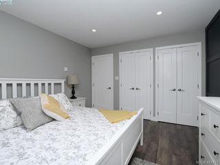 Photo 11: 302 3215 Alder St in VICTORIA: SE Quadra Condo for sale (Saanich East)  : MLS®# 828207