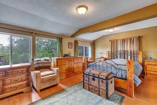"""Photo 22: 13913 116 Avenue in Surrey: Bolivar Heights House for sale in """"Bolivar Heights"""" (North Surrey)  : MLS®# R2602684"""
