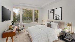 Photo 17: Condo for sale : 2 bedrooms : 3265 5Th Avenue in San Diego