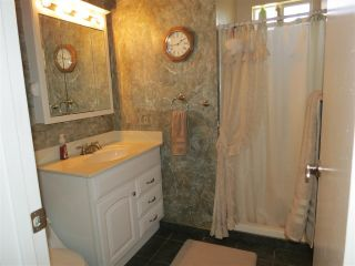 Photo 17: RANCHO PENASQUITOS House for sale : 4 bedrooms : 15382 Andorra Way in San Diego