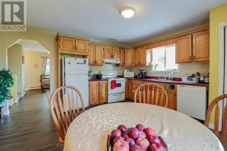 Photo 10: 604 Queen Street in Charlottetown: House for sale : MLS®# 202124931